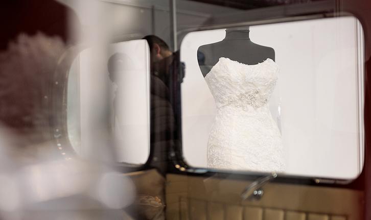 targ nunta oradea