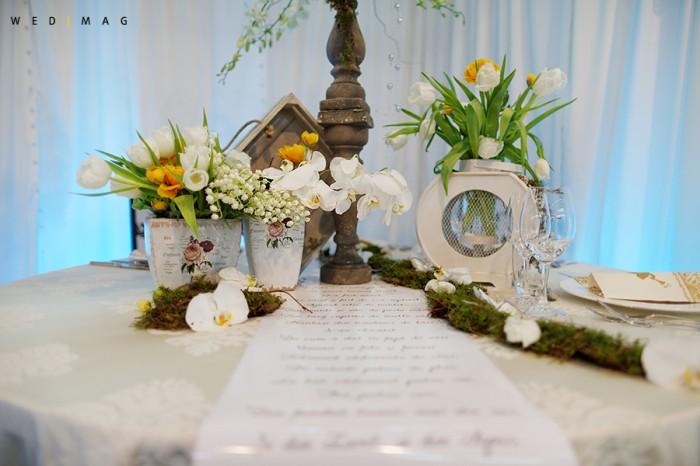 wedmag-targ-nunti-ghid-mariaj-iasi-2014_30