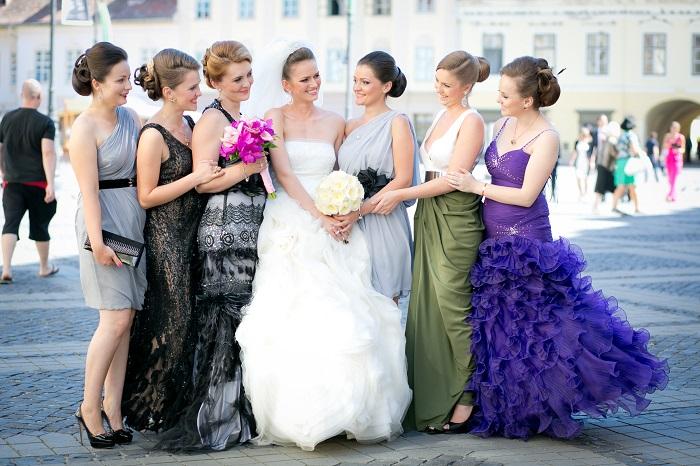image2-gu-rolul-domnisoarelor
