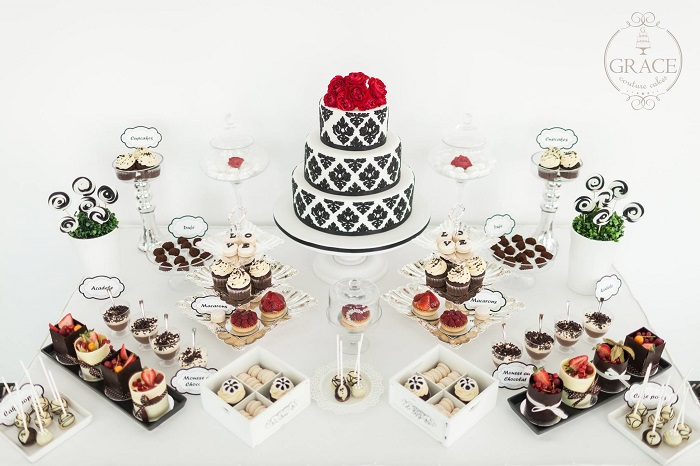 candy-bar-grace-couture-cakes-rental