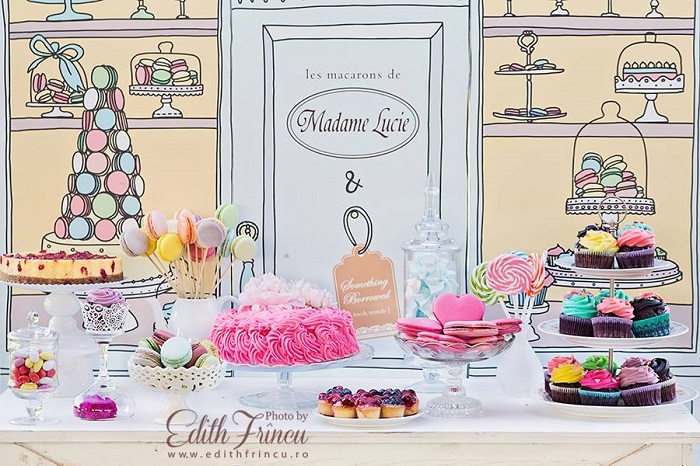 candy-bar-madame-lucie-something-borrowed