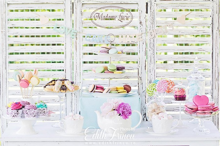 candy-bar-madame-lucie