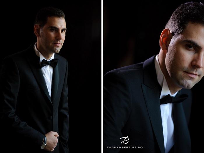 image2-portretul-mirelui-bogdan-peptine