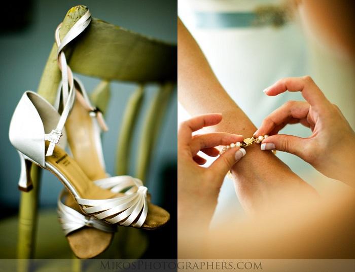 image3-pantofi-de-dans-mikosphotographers