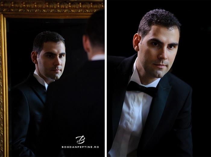 image4-portretul-mirelui-bogdan-peptine
