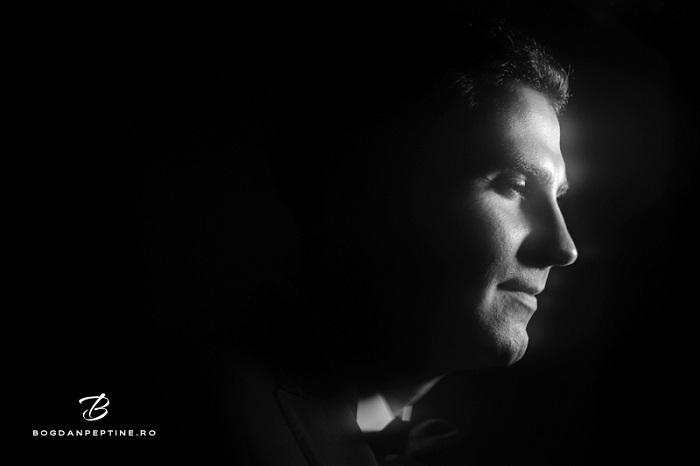 image5-portretul-mirelui-bogdan-peptine