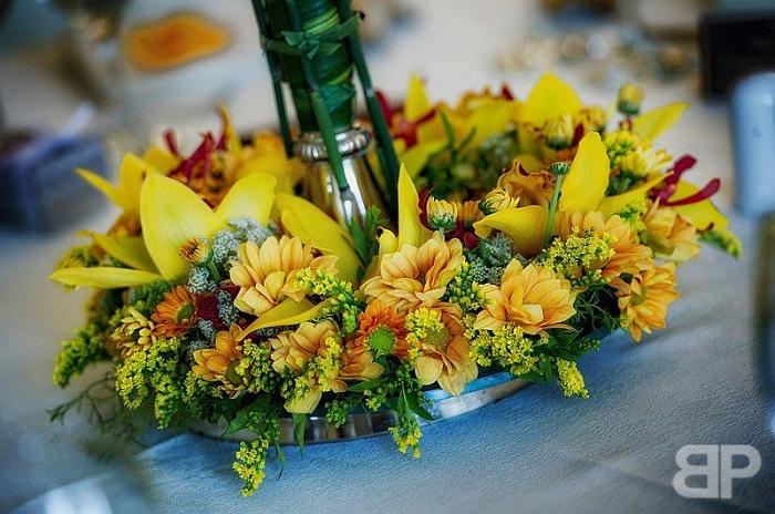 image1-aranjamente-florale-blitz-party