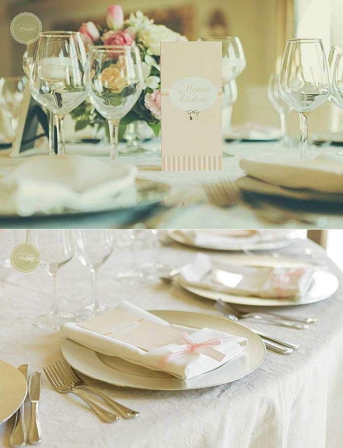 image1-papetarie-nunta-andrada
