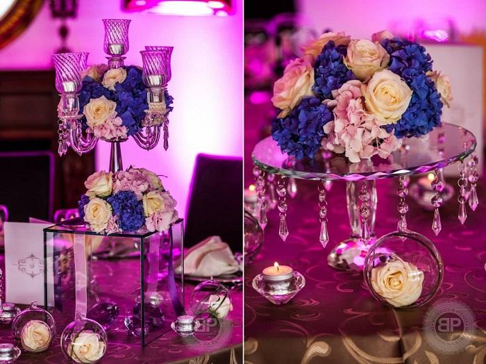 image2-aranjamente-florale-blitz-party