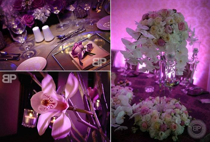 image3-aranjamente-florale-blitz-party