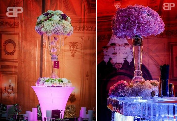 image4-aranjamente-florale-blitz-party