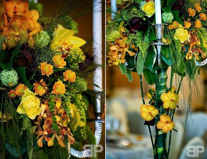image5-aranjamente-florale-blitz-party