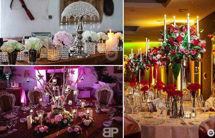 image6-aranjamente-florale-blitz-party