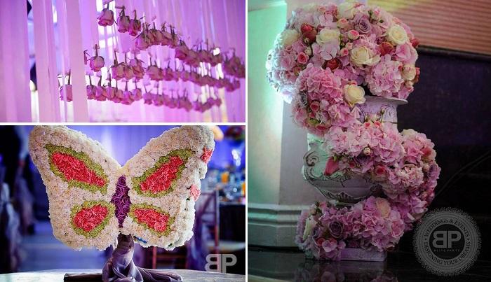 image7-aranjamente-florale-blitz-party