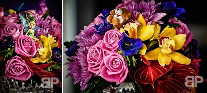 image8-aranjamente-florale-blitz-party