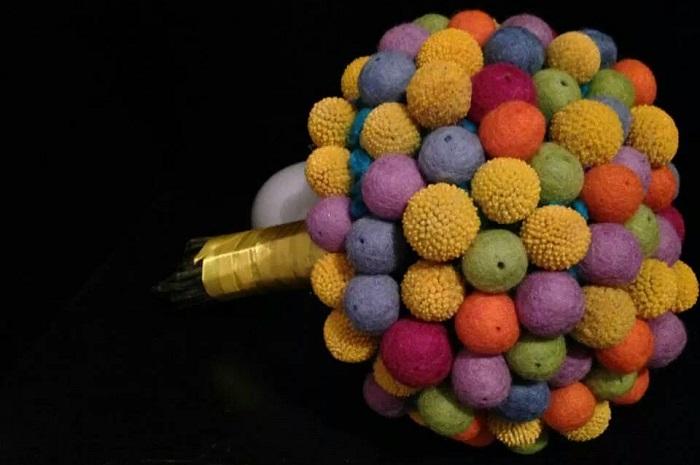image10-buchet-wrv-flowers