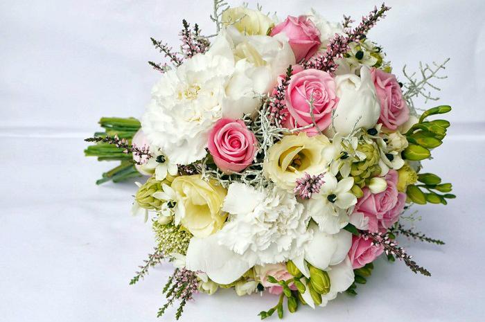 image5-buchet-flowers-by-valeriu-