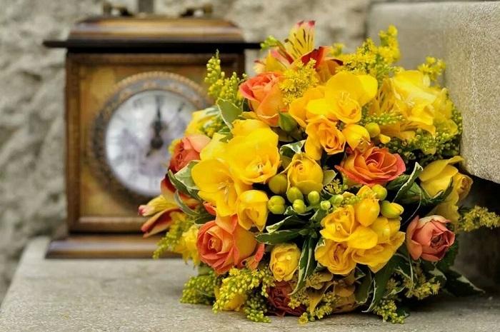 image9-buchet-flowers-garden