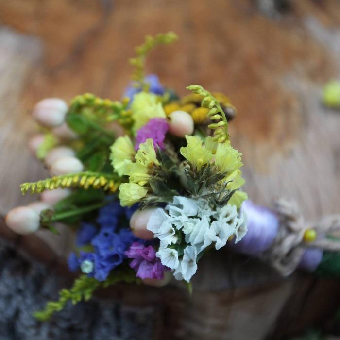 image9-cocarde-flor-de-may