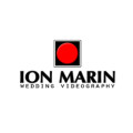ionmarin-logowedmag