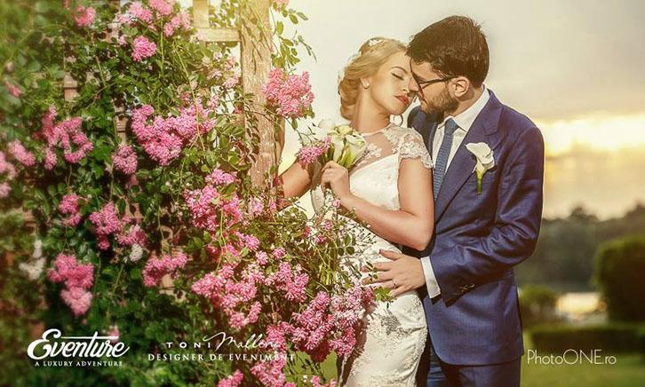 blog de nunta WEDMAG