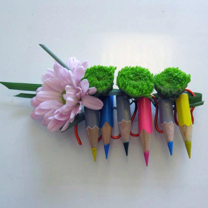 image5-cocarde-florissima