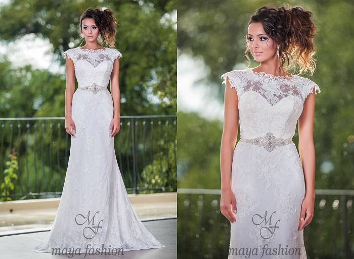 image2-sfaturi-maya-fashion