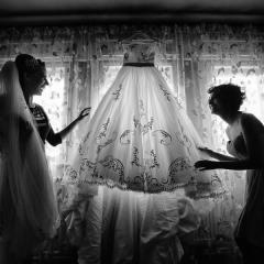 Marius Barbulescu Photography