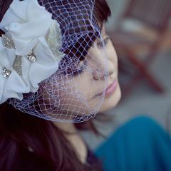 Wedding Styler (111)