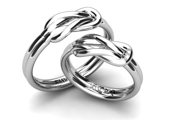 image2-alegeri-verighete-diamantero