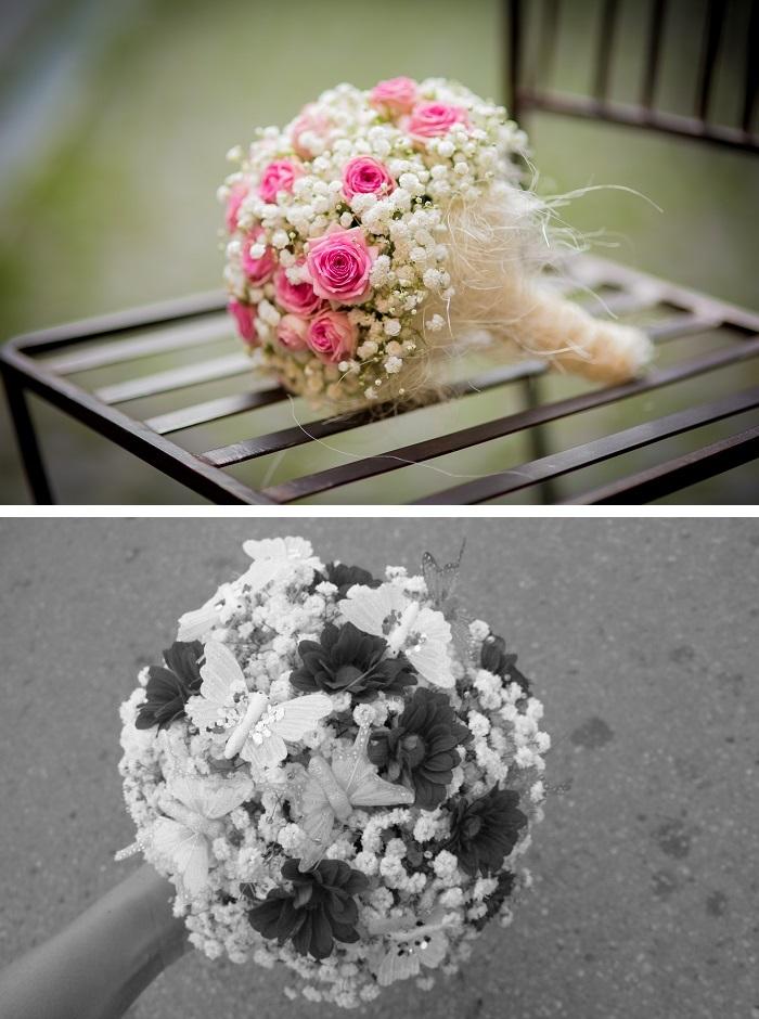image2-anaflor-floarea-miresei