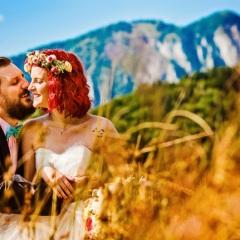 fi-alina botica-nunta-reala