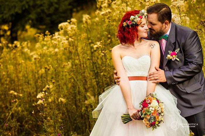 image10-alina botica-nunta-reala