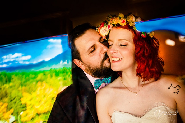 image11-alina botica-nunta-reala