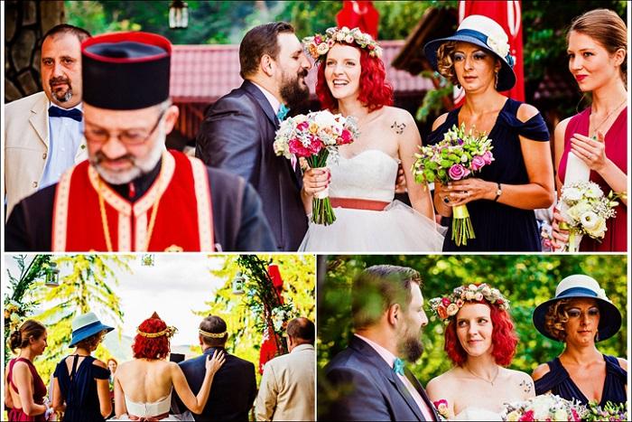 image12-alina botica-nunta-reala