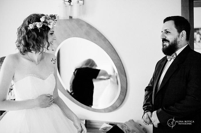 image2-alina botica-nunta-reala
