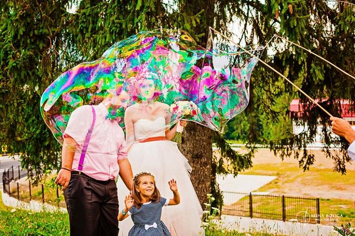 image21-alina botica-nunta-reala