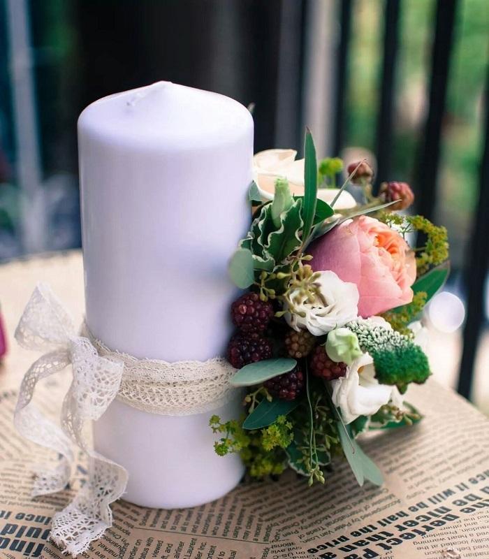 image4-alegeri-lumanari-cununie-flowersinlove
