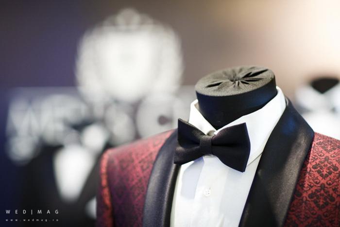 costume-wedding-show