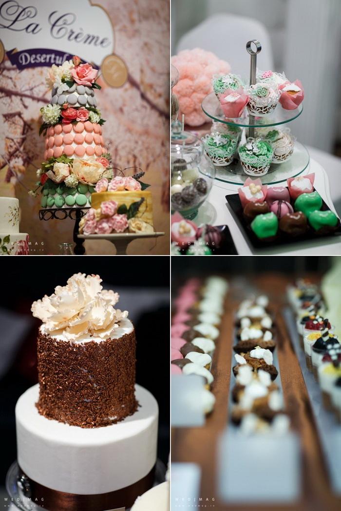 dulciuri-wedding-show