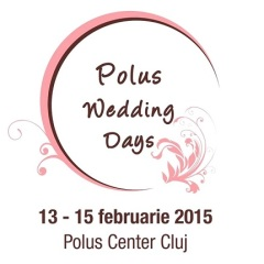 fi-polus-wedding-days-2015