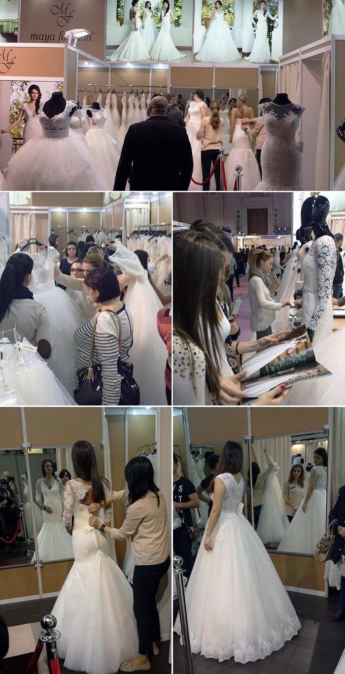 image-maya-fashion-mariage-fest