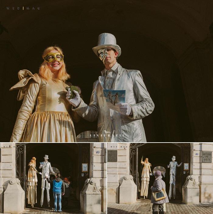 image1-nunta-la-palat-wedmag