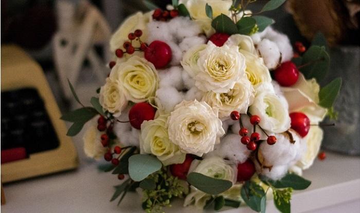 image5-moood-iarna flori de bumbac