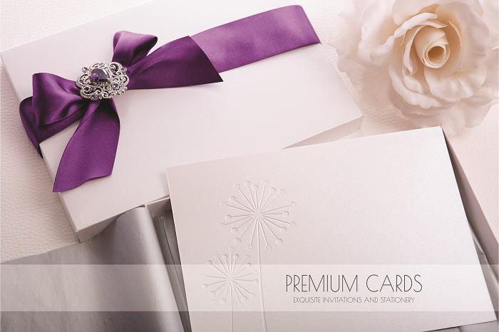 image5-premium-cards-lansare-site