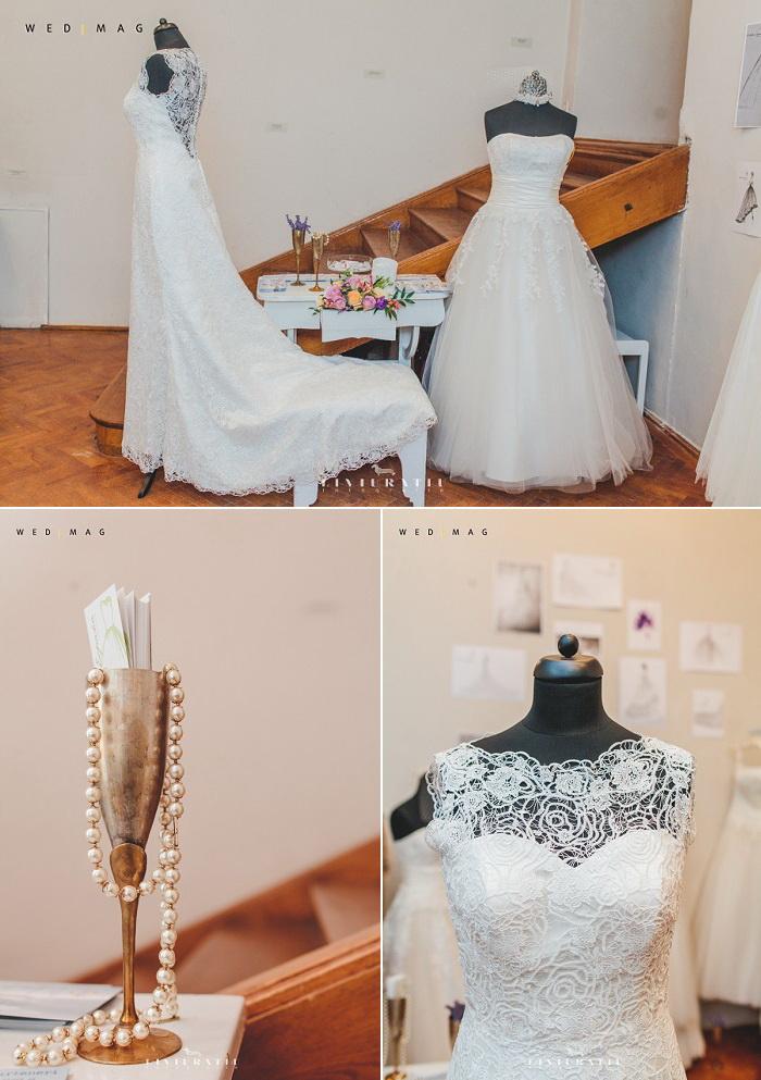 image6-nunta-la-palat-wedmag