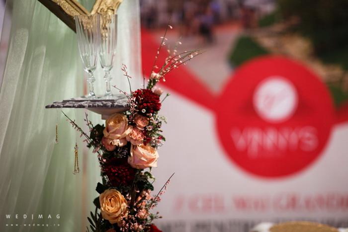 locatii-wedding-show