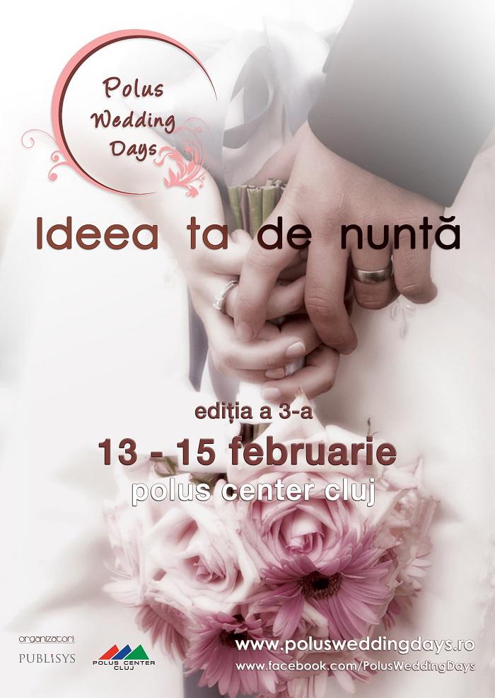 polus-wedding-days-2015-afis