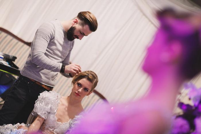 prezentari-wedding-show
