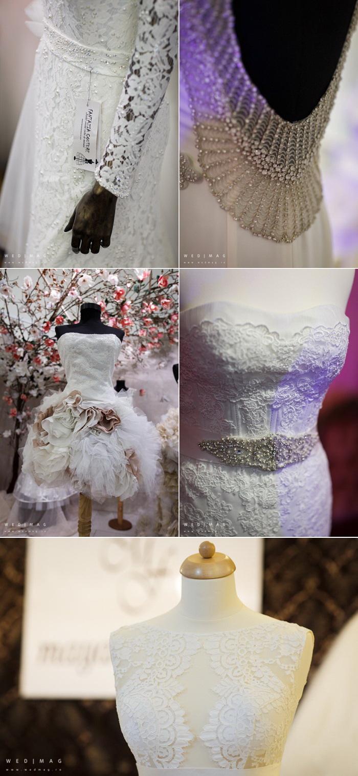 rochii-wedding-show